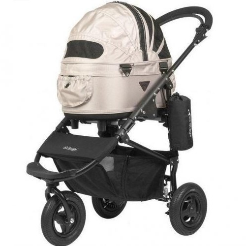 Airbuggy-beige-800x500