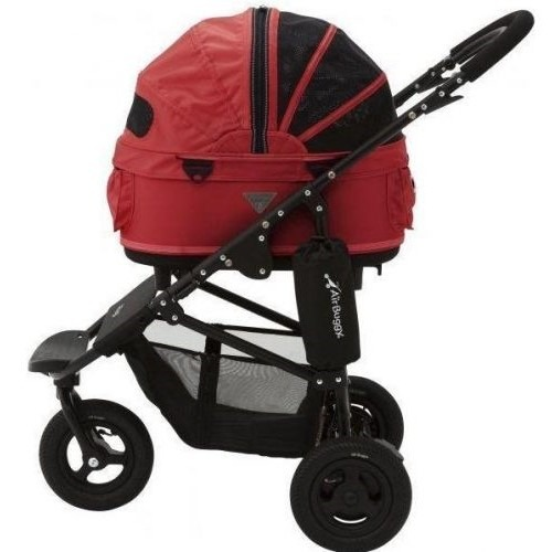 Airbuggy-rood-800x500