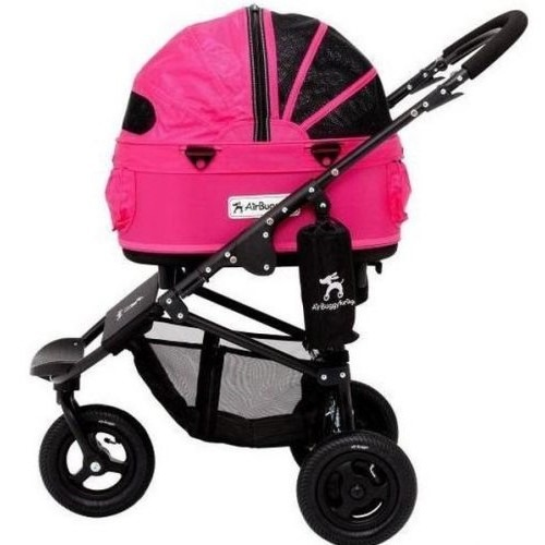 Airbuggy-roze-800x500