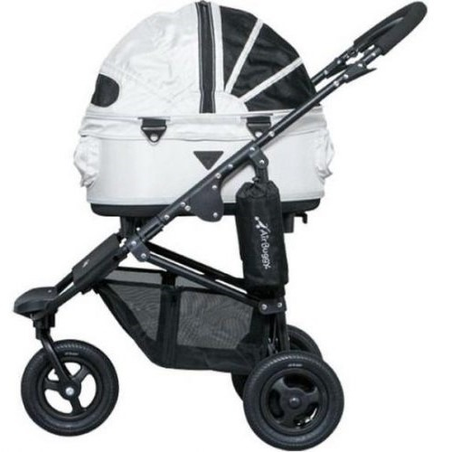 Airbuggy-wit-800x500