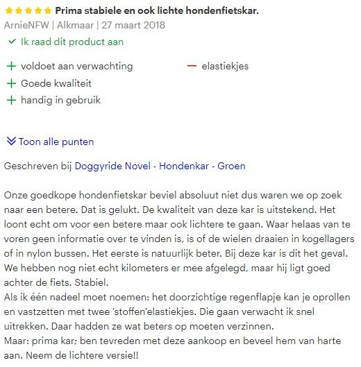 DoggyRide-Novel-review-1 (2)