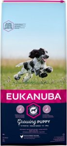 Eukanuba-Dog-Puppy-Medium