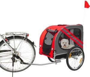 Karlie-Conditioner-doggy-liner 2