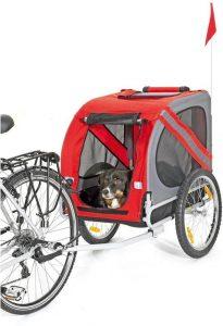 Karlie-Conditioner-doggy-liner 3