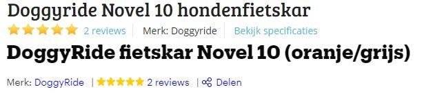 Reviews-DoggyRide-Novel-10-bij-bol-en-natteneuzen (1)