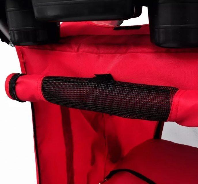 VidaXL-Hondenbuggy-rood-achter-en-voor-ingang-1024x640-1