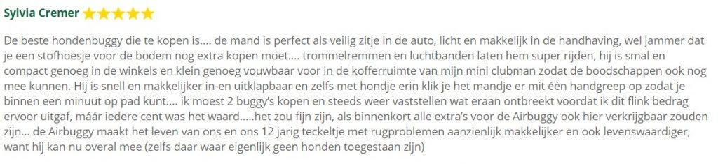 airbuggy-review-nederlands-1024x235