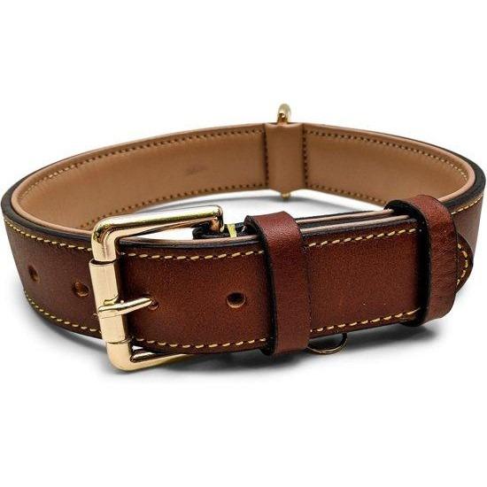 brute-strength-luxe-leren-halsband