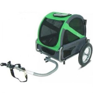 doggyride-mini-groen-2