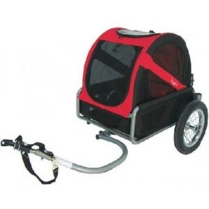 doggyride-mini-rood box