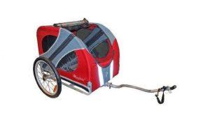 doggyride-rood-1200x700