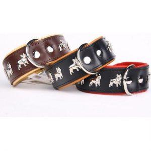 dogs-companion-leren-halsband2-