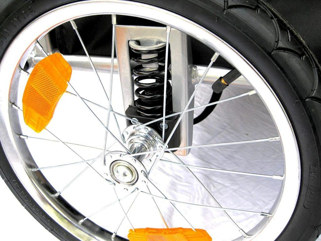 hondenkar-wiel-vering-1024x768