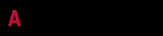 logo-airbuggy-pet