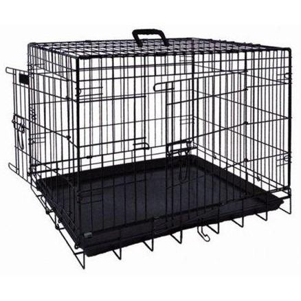 nobby-opvouwbare-hondenbench