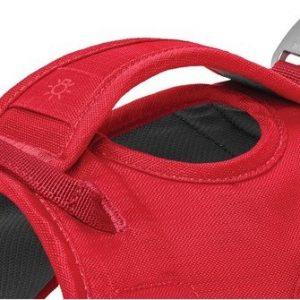 ruffwear-webmaster-harness 4