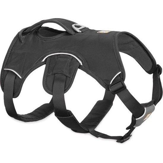 ruffwear-webmaster-harness