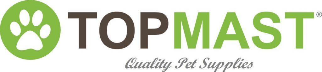 topmast-logo-1024x230